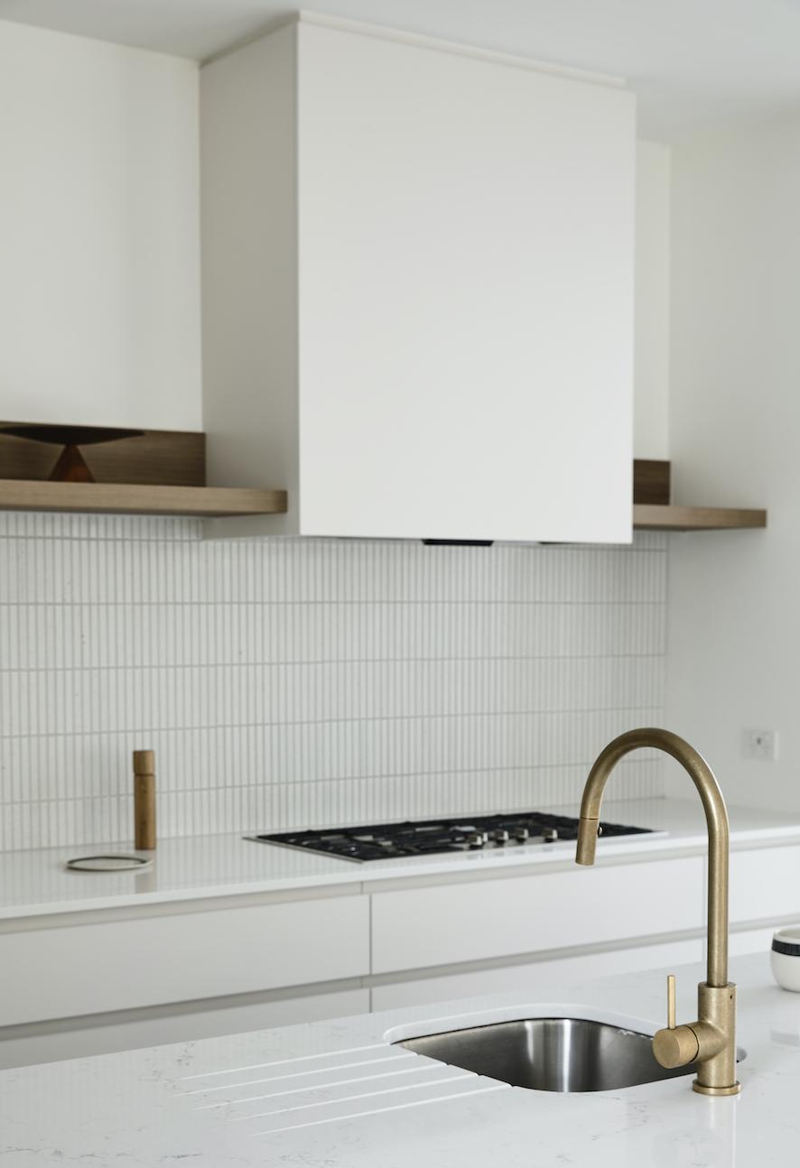 Douglas_kitchen tap
