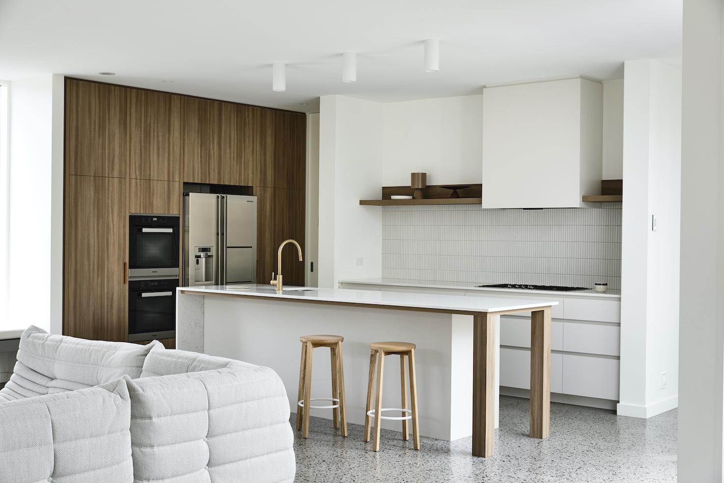 Douglas_kitchen wide